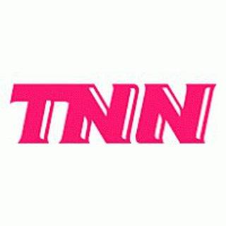 TNN Public