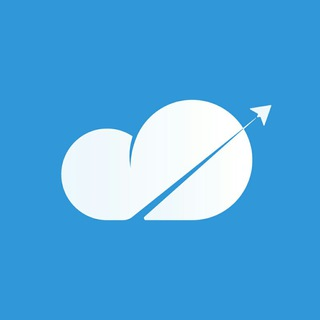 FlyTalk by TravelRadar