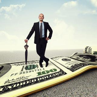 Бизнес, успех, мотивация. Умный журнал.