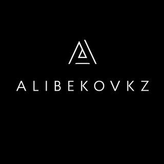 ALIBEKOV