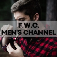 Men's Channel | F.W.C.