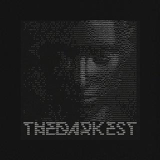 TheDarkest