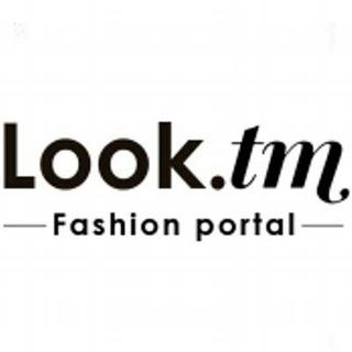 Look.TM: О моде, стиле, красоте