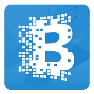 Все о блокчейн и цифровой экономике