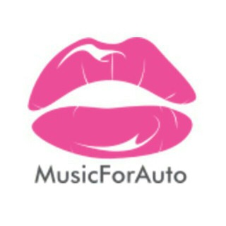 Music For Auto