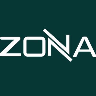 ZonaKZ