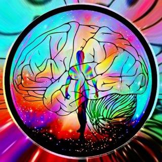 Ясность Сознания