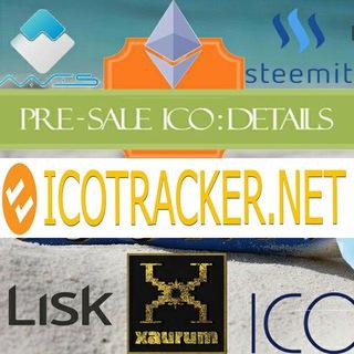 Чат о криптотрейдинге и ICO кампаниях!