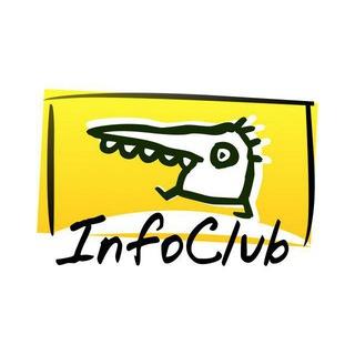 infoclub.pro
