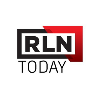 RLN.today