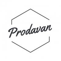 Prodavan