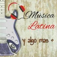 Musica latina y Algo