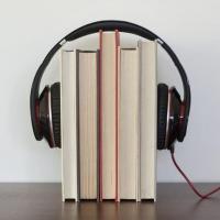 Аудиокниги | Саморазвитие