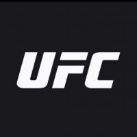 UFC Новости