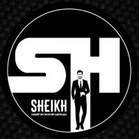 Sheikh Brand