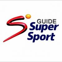 Guide Super Sport