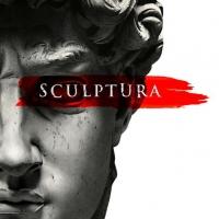 SCULPTURE | СКУЛЬПТУРА