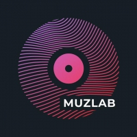 MUZLAB