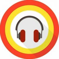 Top music | Музыка | 2019