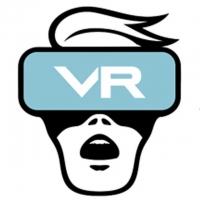 VR Journal - Уютненько о VR/AR/MR/360-технологиях