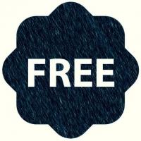 Free Gaming
