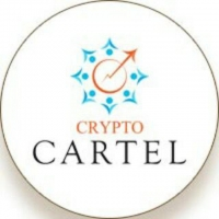 Cryptocartel.club