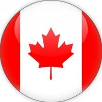 Жизнь и учеба в Канаде