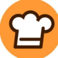 Cookpad Россия Рецепты