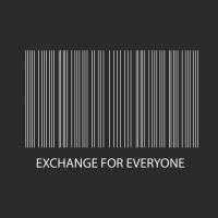 Velvet.Exchange