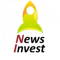 Новости Рынка IPO