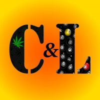 C&L - Монетизация желаний