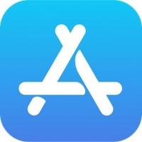 Indie App Store RU