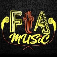 FTA music