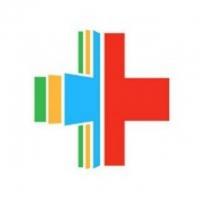 Блог Medical Note о здоровье
