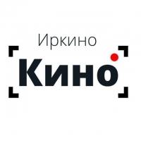 Kino IrKino