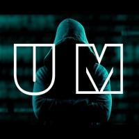 [YT] UnderMind