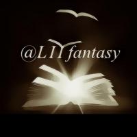 Литературные фантазии