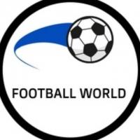 INSIDE | Pro Футбол