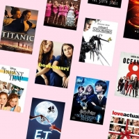 123Movies: watch free movies online