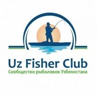Uz Fisher Club