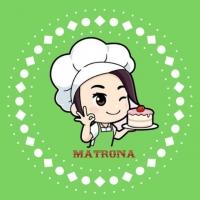 MATRONA