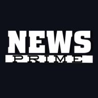 Новости | Главное
