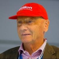 Гран-При Формула 1 | GP Formula One