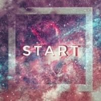 START|HBO|MARVEL|NETFLIX