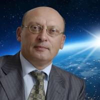 Астрология с Александром Зараевым