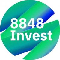 8848 Invest