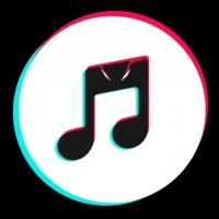 Deluxer Music