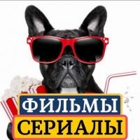 Prigledi_filmec