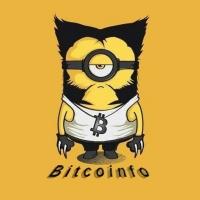 Bitcoinfo