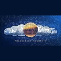 Analytics сrypto's